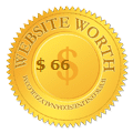 Website Value Calculator - Domain Worth Estimator - Buy Website For Sales - http://rfnk.do.am/