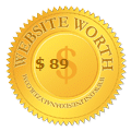 Website Value Calculator - Domain Worth Estimator - Buy Website For Sales - http://wixis.ru/
